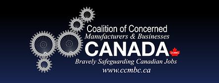 CCMBC Banner.png