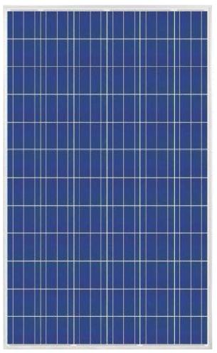 Panel solar CONNERA serie ASTRALII260~335