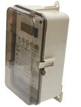 Control Automático SOL GRANDE para Sistema de Panales Solares