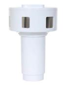 Cartucho de Reemplazo de Jarra para Purificación de Agua marca PURIKOR