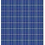 Thumbnail: Panel solar CSUN serie Poly 5260 ~ 315