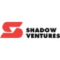 SV logo.png