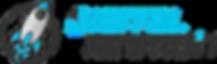Digital-Ignition-250px-Logo.png