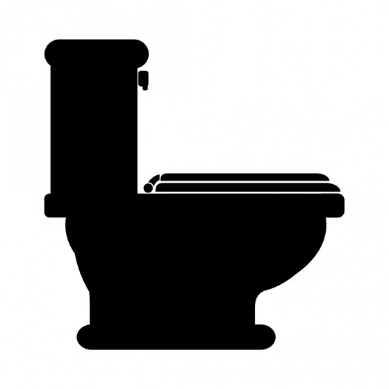 Jury Flushes Employer's Misguided Poop Investigation