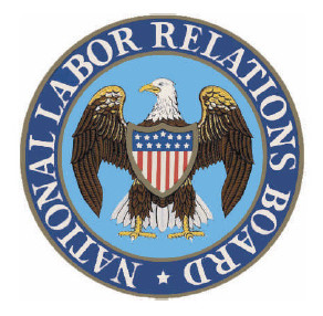Two New & Important NLRB Decisions!