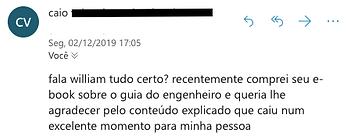 Captura_de_Tela_2019-12-16_às_17.31.11.