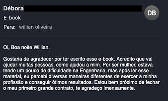 Captura_de_Tela_2020-01-13_às_20.59.55.