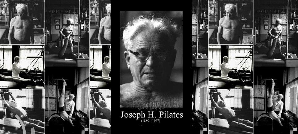 JosephPilates03.jpg