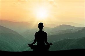 Mindset meditation.jpg