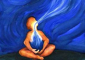Breathwork for life.jpg