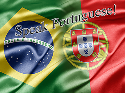 Portuguese 601 (Advanced)