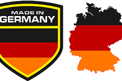 Catch-up Class - German