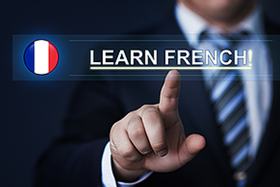 French 201 (Intermediate)
