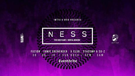 Ness-artwork-2.png