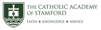 Catholic_Academy-Horizontal-Logo_Color.j