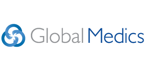 global_medics_logo_2.png