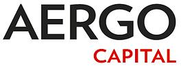 Aergo_Logo.png