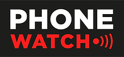 phonewatch logo.png