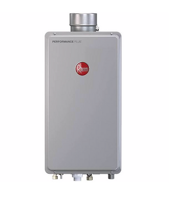 Tankless Water Heater.png