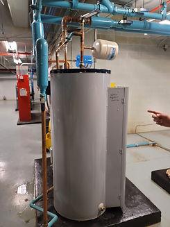 commercial water heater.jpg