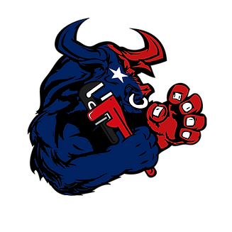 Bull-Logo-with-new-wrench.png
