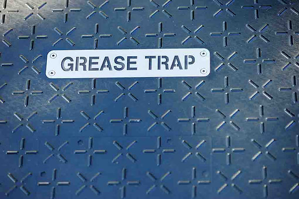 grease trap.jpg