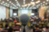CM_Events.jpg