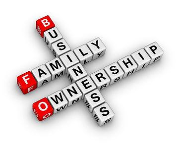 successionplanningforfamilybusiness.jpg