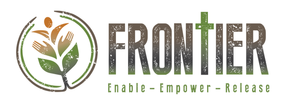 Frontier logo_COLOUR-horizontal.png