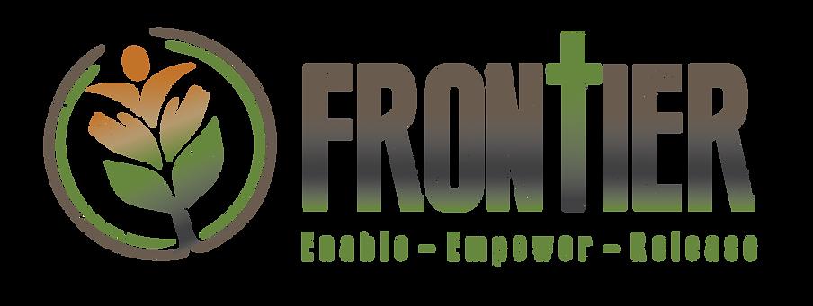 Frontier logo_COLOUR-horizontal.png