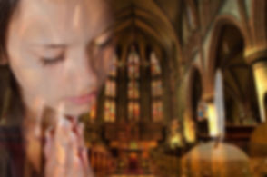 praying-1319101_1280.jpg