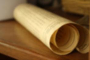 parchment-2217669_1920.jpg