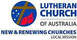 New%20Renewing%20Churches%20COLOUR%20(V1