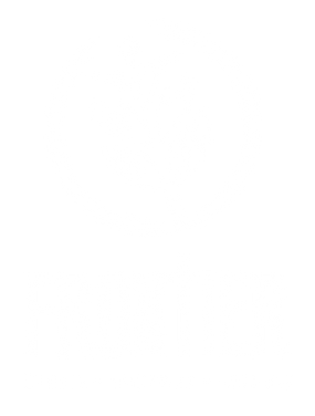 Frontier logo_WHITE-vertical.png