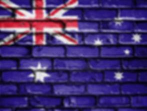 flag-2526539_1920.jpg
