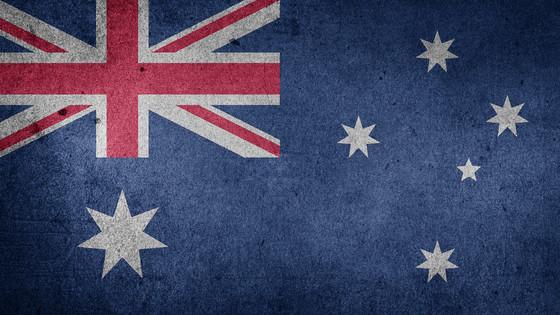 Being An Australian Christian - 1 Timothy 2:1–4