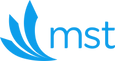 MST20Logo20Blue-Digital-small.png