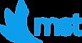 MST20Logo20Blue-Digital-small.png