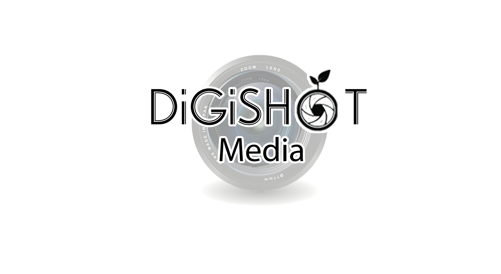 DiGiSHOT MEDIA