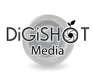 DiGiSHOT MEDIA