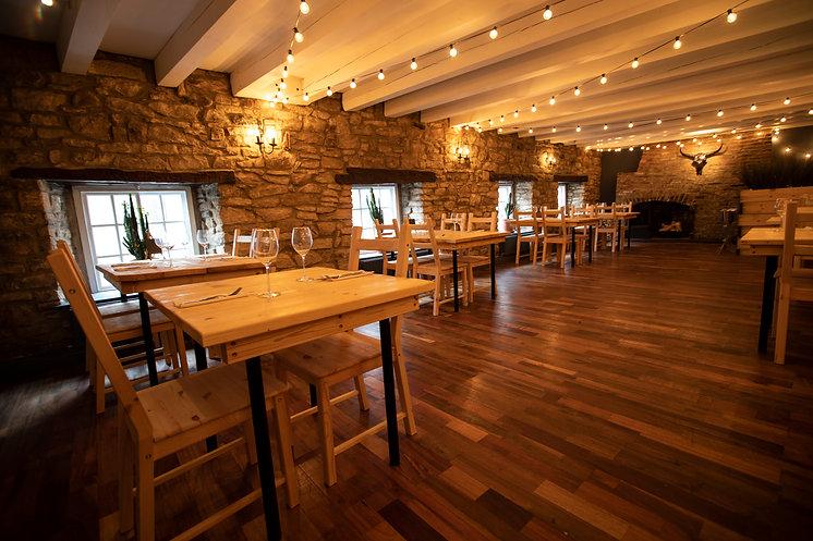 steak-house-hexham-4100.jpg