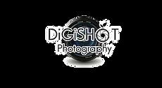 dgshot media