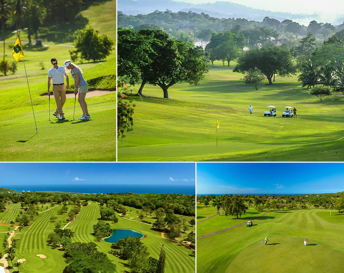 golf-jamaica-field