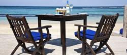 Bamboo-blu-beach-side-dining