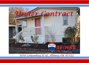 Under Contract Columbus #112.png