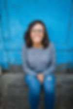 Addison's Senior Photos (Small Format)-1