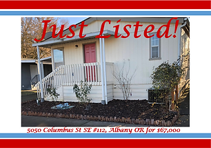 Just Listed Columbus #112.png