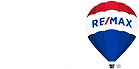 2017_R4-We-Are-REMAX_white.png