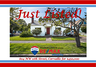 Just Listed 804 NW 11th St.png