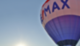 balloon in air.png